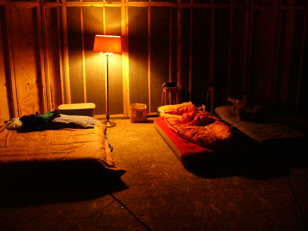 the upstairs bedroom now with mood lighting bedroom mood lighting mood