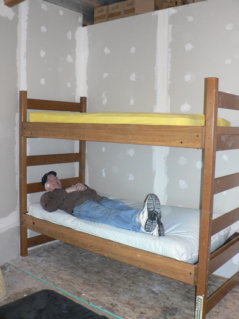Bunk Bed Pegs Bunk Bed Pegs The Official This End Up